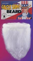 Uncle Sam Beard