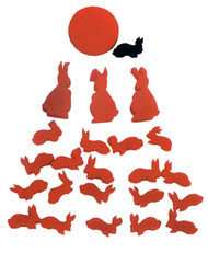Rabbits Rabbits Rabbits Pro