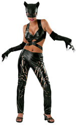 Catwoman Large