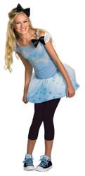 Cinderella Tween 7-8