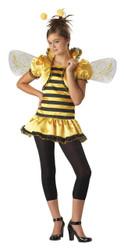 Honey Bee 2b Child 10-12