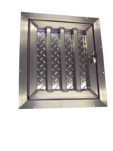 Aluminum Dog Box Doors Choice Image Doors Design Modern