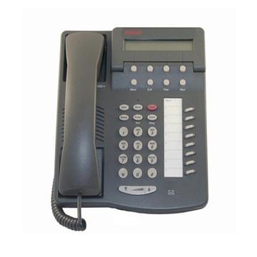 avaya 6408d digital phone at macondo rh macondonetworks com avaya phone 6408d+ user guide Avaya 6416D M