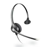 Plantronics HW251N SupraPlus Headset
