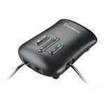 Plantronics AP15 DSP Audio Processor (79960-01)