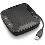 Plantronics P610 Calisto Corded USB Speakerphone (201859-01)