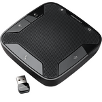 Plantronics P620 Calisto Bluetooth Speakerphone with USB Adapter (86700-01)