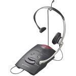 Plantronics S11 Telephone Headset System (65148-11)