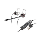 Plantronics Blackwire C435 Convertible USB Headset (85800-01)