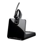 Plantronics B335 Voyager Legend CS Bluetooth Headset System (88863-01)