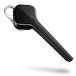 Plantronics Voyager Edge Bluetooth Headset, Black (201010-01)