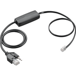 Plantronics APC-82 Electronic Hookswitch (EHS) Cable (201081-01)
