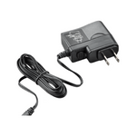 AC Power Supply for Plantronics CS500 Series
