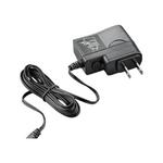 AC Power Supply for Plantronics CS500 Series