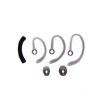 Plantronics Replacement Eargel and Earloop Kit for CS540 Headset (86540-01)
