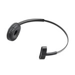 Headband for Plantronics CS540, W440 and W740