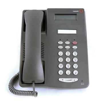 avaya 6402d digital dcp phone with display 700283823 at macondo rh macondonetworks com Avaya 6416D Programmin an Avaya Phone 6408D
