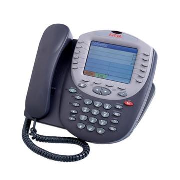 avaya 4625sw ip phone with color display 700344526 700381551 at rh macondonetworks com Avaya IP Phone Manual 4412D Avaya 3641 IP Phone Manual