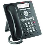 Avaya 1608-I IP Phone - Global Icon Version