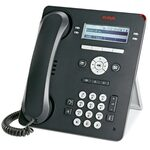 Avaya 9404 Digital Phone - Global Icon Version