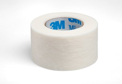 micropore-3m-paper-medical-tape.jpg