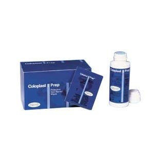 Coloplast PREP Protective Skin Barrier