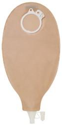 SenSura Click Magnum High Output Drainable Urostomy Pouch 19050