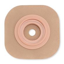 Hollister New Image CeraPlus Convex Ostomy Skin Barriers Pre-Cut 11506