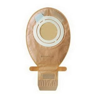11514 SenSura Flex MAXI Drainable Ostomy Pouch