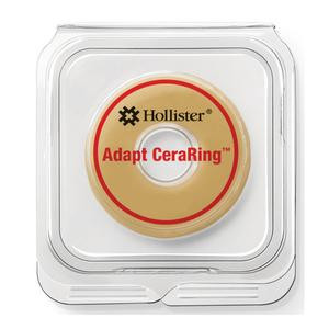 8815 Hollister Adapt Ceraring Slim Barrier Rings Buy