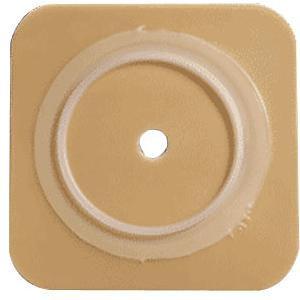 401905 ConvaTec SUR-FIT Natura Durahesive Skin Barrier