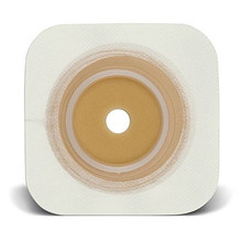 413160 SUR-FIT Natura Durahesive Flexible Skin Barrier with Flange
