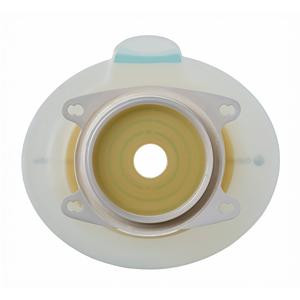 10514 SenSura® Mio Click Ostomy Skin Barrier