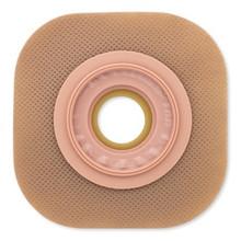 13503 New Image Convex Skin Barriers Pre-Cut