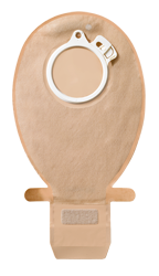 11194 SenSura® Click MAXI Drainable Pouch
