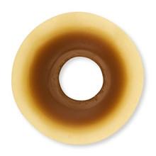"""Adapt CeraRing Convex Ring, 13/16"""" (20mm)"""