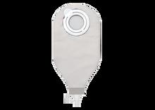 18650 SenSura® Mio Flex High Output Ostomy Bag