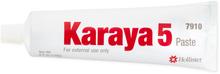 Hollister Karaya 5 Ostomy Skin Barrier Paste