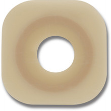 New Image Pre-Sized Flextend Skin Barrier, Floating Flange,16103
