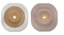 New Image Cut-to-Fit Convex Flexwear Skin Barrier, with Tape 14403
