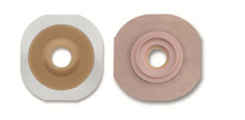 New Image Pre-Sized Convex Flexwear Skin Barrier, with Tape, 1450x