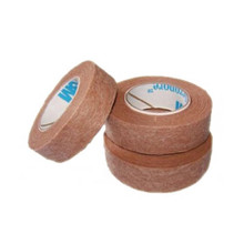 Micropore Tape 1533-1