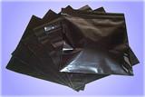 Ostaway x-Bag (50 bags/pkg)
