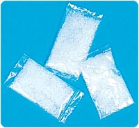 Ile-Sorb Absorbent Gel Packets