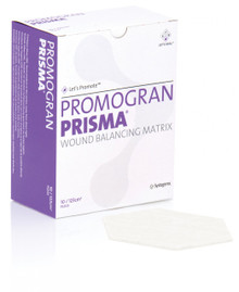 Promogran Prisma® Collagen Matrix Wound Dressing 4.34 sq. in.
