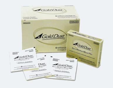 Gold Dust Wound Filler 10/box