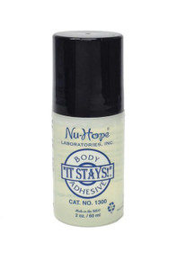 It Stays Body Adhesive Tack, #1300
