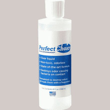 Perfect Choice Super Strength NON-LUBRICATING Ostomy Deodorant