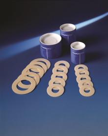 Coloplast Ostomy Skin Barrier Rings, 23xx