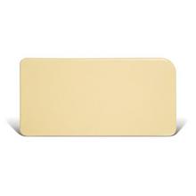 Eakin Cohesive Skin Barrier Small 839003